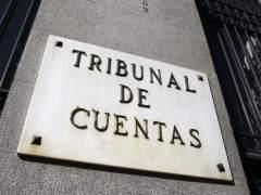 El Tribunal de Cuentas acusa a CEOE, CCOO y UGT de repartirse subvenciones en la Fundación de Riesgos Laborales