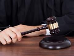 Juzgados de cláusulas suelo: 3.500 sentencias en medio año