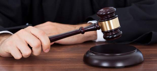 Cancelan hasta ocho veces un juicio que debía haberse celebrado en 2016