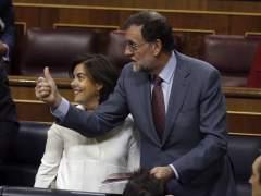 Rajoy testifica este miércoles en el juicio de la Gürtel