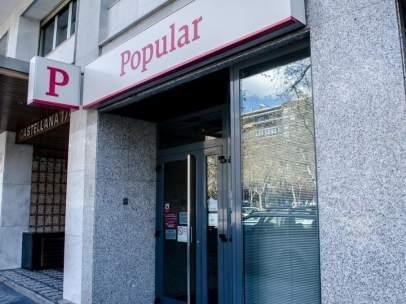 Acciones banco santander ltimas noticias de acciones banco santander en - Pisos en venta del banco santander ...