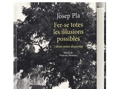 Portada de 'Fer-Se Totes Les Il·Lusions Possibles'.
