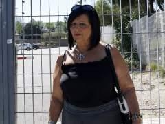 "El fiscal pide condenar a Pilar Abel por la ""caprichosa"" demanda de paternidad a Dalí"