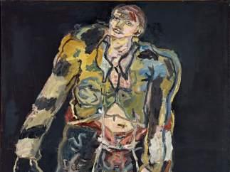 Rebelde (Rebell), 1965