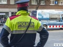Detenidos por robar a ancianos simulando ser operadores de teleasistencia