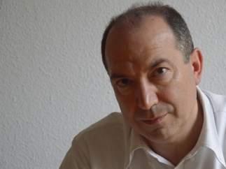 Vicent Sanchis, director de TVC.