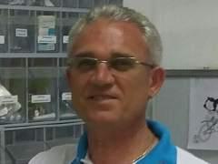 Miguel A. Álvarez