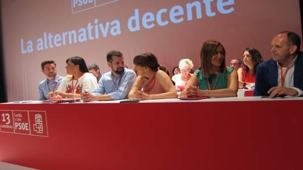 Foto Para La Noticia De Tudanca