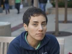 Muere Maryam Mirzakhani, ganadora del 'Nobel' de las Matemáticas
