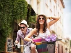 Investigadores dicen que la felicidad puede mejorar el estado de salud