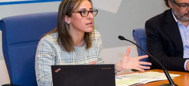 Ethel Vázquez