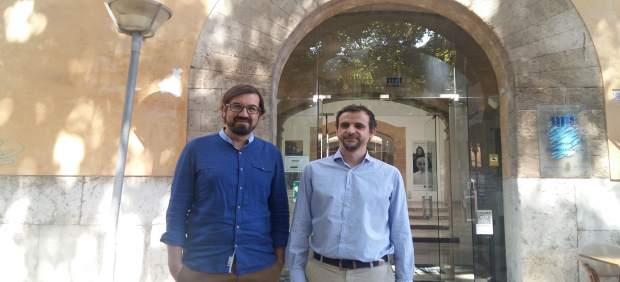 Casall Solleric presenta su nueva programación