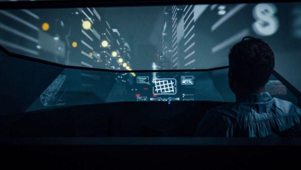 Hora 25 de Audi