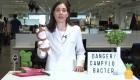 Boticaria García y la principal causa de gastroenteritis
