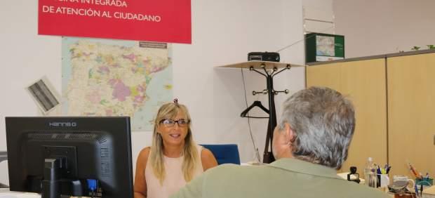 Carta de Servicios de la Subdelegación del Gobierno en Huelva.