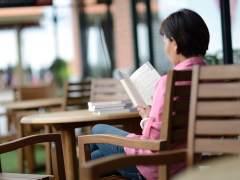 Hábitos de lectura