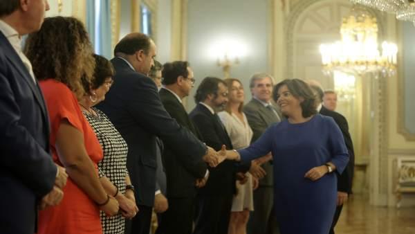 Martínez Madrid