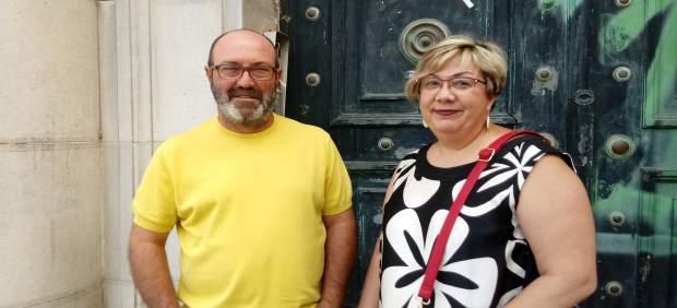 Np Iu Huelva Museo Arqueológico En El Edificio Del Banco De España 17 Julio 2017