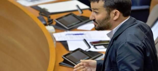 La Generalitat recorrerà al Suprem les noves resolucions del TSJ que donen cautelarment concerts a dos centres privats