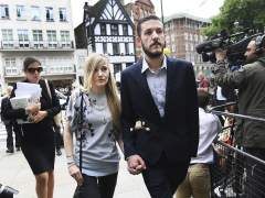Los padres de Charlie Gard ponen fin a su batalla legal para tratarle