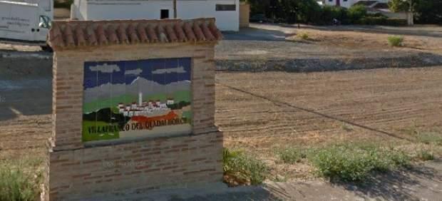 Villafranco del Guadalhorce