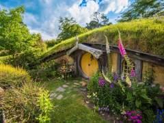 Viajes frikis, del mundo de 'Juego de Tronos' a 'Dr. Who' o 'El Hobbit'