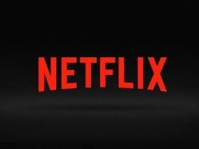 Netflix supera los 100 millones de usuarios