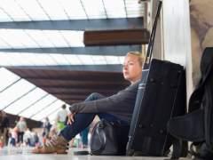 'Overbooking': qué es y cómo actuar si sucede en tu vuelo