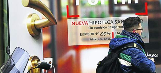 Todos los ojos sobre la banca: Hacienda y CNMC vigilarán que no