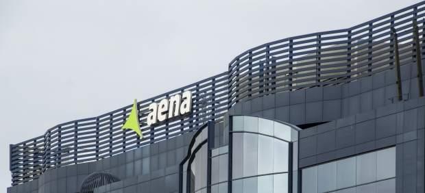 El Gobierno rechaza una potencial contraopa de Aena sobre Abertis