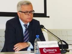 Guillermo García-Panasco