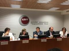 Regiones y ciudades 'rescatarán' el agujero del Estado y la Seguridad Social