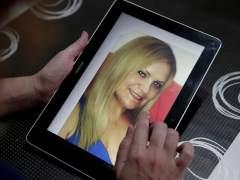 México niega que se encontrara sangre en el coche de la española desaparecida