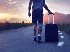 Aplicaciones que harán que tu viaje sea mucho más comodo e intenso