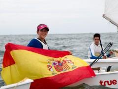 María Perelló