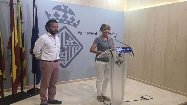 Durán y Fernando Rubio