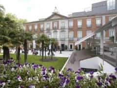 El Gobierno propondrá la declaración de 'nacional' para el Museo Thyssen