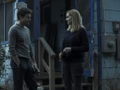 Netflix estrena su nueva serie 'Ozark'