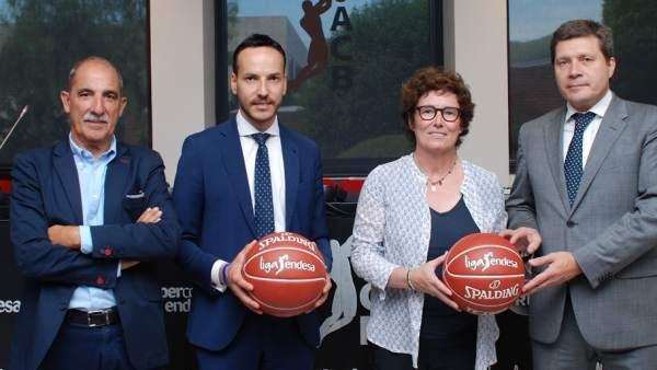 Gipuzkoa y Miraflores ingresan en la ACB