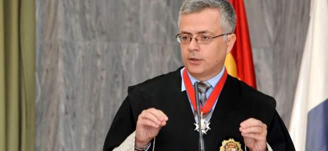 García Panasco