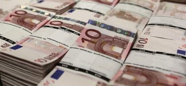 Billetes, dinero