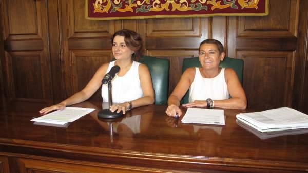 Nota Índice Transparencia Ayuntamiento Teruel