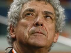 La FIFA podría dejar a España sin Mundial por injerencias políticas en el caso Villar