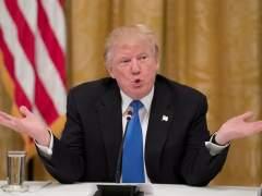 Trump: 1.000 tuits y 800 mentiras en 6 meses de mandato