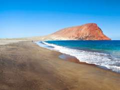 Planes para el verano: las mejores playas de Tenerife