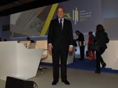 ACS lanza una OPA sobre Abertis a través de su filial alemana