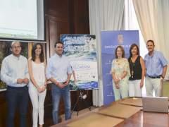 El proyecto se coordina desde las áreas de Fomento e Iniciativas Europeas.