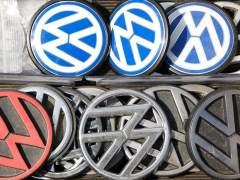 Volkswagen consigue un récord de ventas a pesar del escándalo de las emisiones