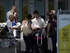 Consumo sanciona con 340.000 euros a Vueling