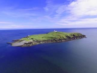 Isla de Ross